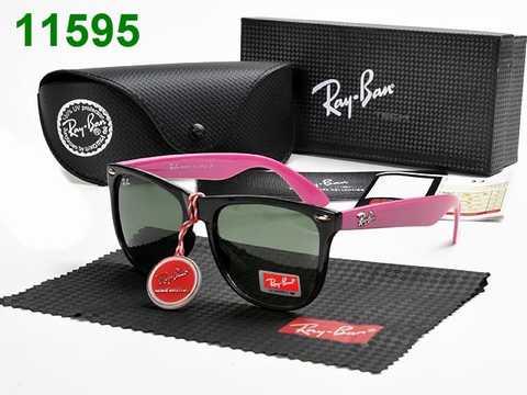 ray ban pas cher ebay  lunettes de soleil mouche ray ban,lunette ray ban prix au maroc