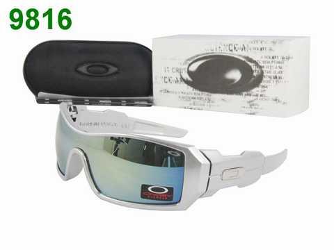 b35ca4924e4a90 lunettes de soleil oakley batwolf,cordon pour lunette oakley