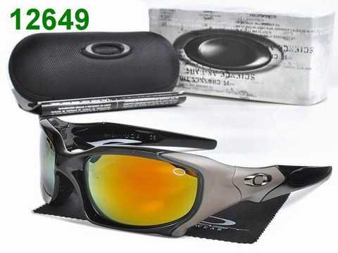 b697cbe1086ed0 lunettes de soleil oakley pit boss,pieces detachees lunettes oakley