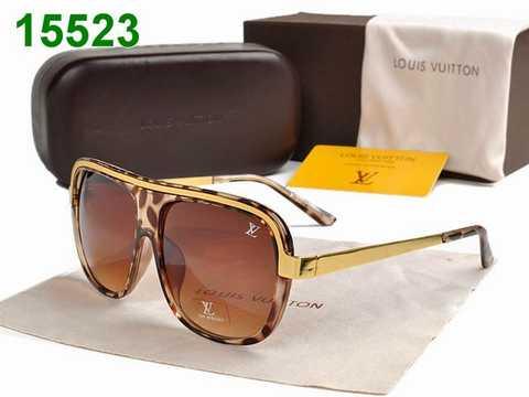 4d15fcec77ae6f ... lunettes louis vuitton collection 2012,lunettes louis vuitton femme prix