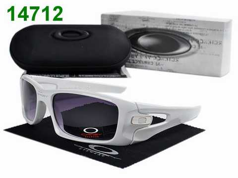 Acheter Oakley Airwave  1732128fdf
