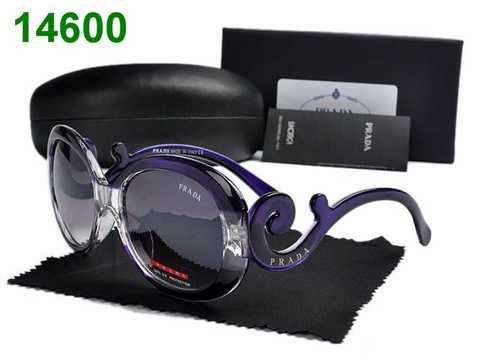 lunettes de vue prada atol,lunette prada de soleil