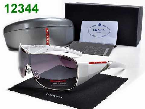 5b0204e7e4 25EUR, lunettes prada pr03ov,lunette de vue prada
