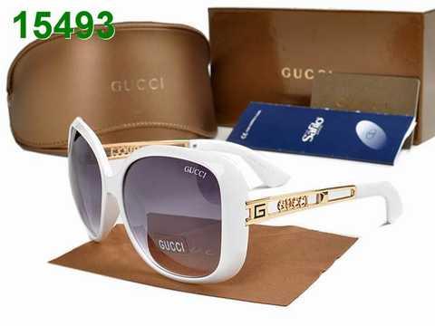 b9be92b029be4b lunettes vue gucci optic 2000,lunette solaire femme gucci 2012