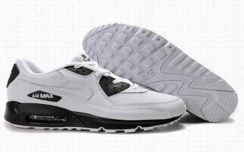 nike air max 90 independence day amazon