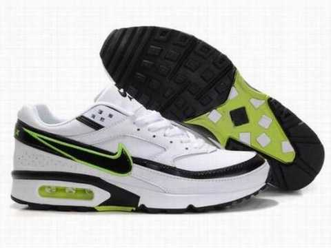 Paris Nike Air Max 1 195 Pas Cher,air max bw,nike football