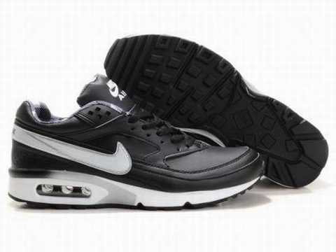 best service 0672d e2f70 Nike Air Max Bw Ancienne Collection