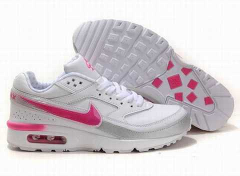 arriving great quality detailed images nike air max classic bw safari,nike air max bw classic la redoute