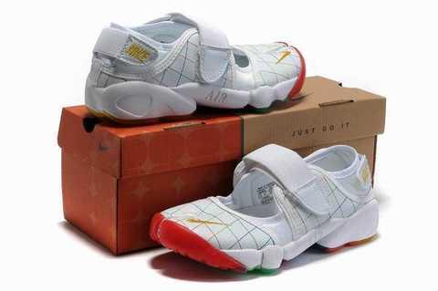 nouvelle Sport Basket Chaussure Chine Nike Ninja yvY6b7Ifg