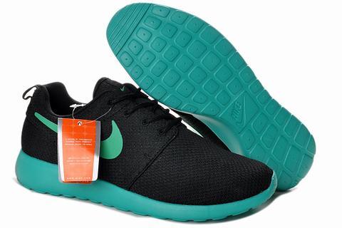 Grossiste Aubervilliers Nike Nike Aubervilliers Nike Grossiste Grossiste Grossiste Aubervilliers tsrxChQd