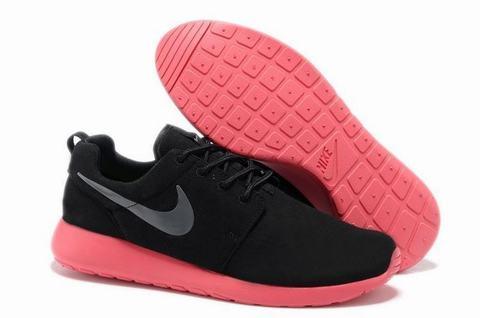chaussure nike pas cher contrefacon
