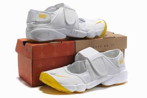 great deals 2017 good service super cheap basket nike ninja sport,nouvelle ninja chaussure chine