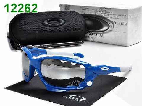 9d1746f0a8 lunette oakley nanowire,lunette vue oakley paypal