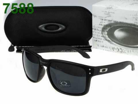 lunettes de golf oakley