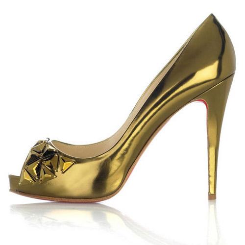ou acheter des chaussures louboutin en france