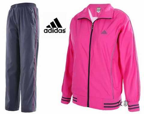 popular stores great deals release info on pantalon jogging adidas homme pas cher,jogging adidas climalite