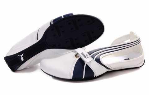 détaillant en ligne 55582 f24c4 prix chaussures puma france,44