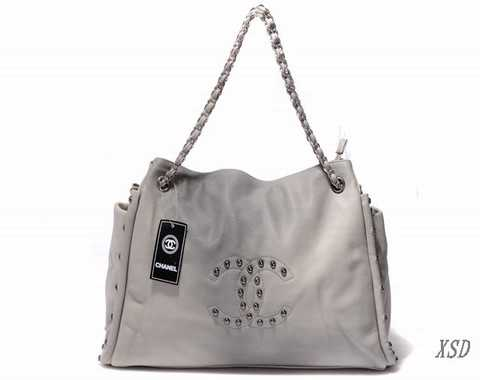 bef200c79c sac a main chanel beige,sac a main chanel nouvelle collection