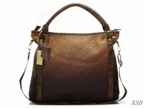 site web pour réduction plusieurs couleurs artisanat de qualité sac a main en toile de bateau,sac louis vuitton noir