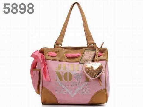 Accroche sac main grossiste sacs main magasin parfois - Accroche sac a main pas cher ...
