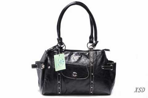 prada snakeskin bag - sac a main prada nouvelle collection,sac a main prada prix ...