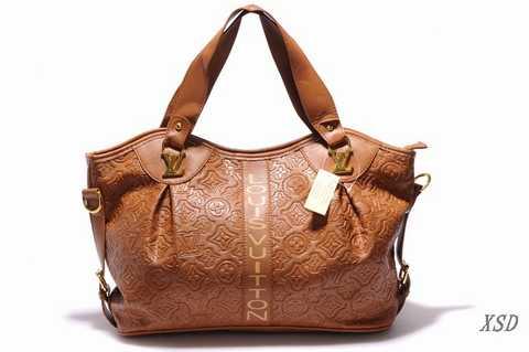 Sac A Mains Louis Vuitton