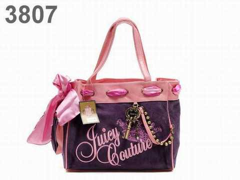 vaste gamme de prix pas cher mode attrayante sacs de voyage de marques pas cher,sac a main pas cher 3 suisses