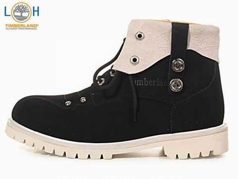 Chaussure Timberland Chaussure Chaussure Homme Timberland Angers Homme Angers MqSLzVUpG