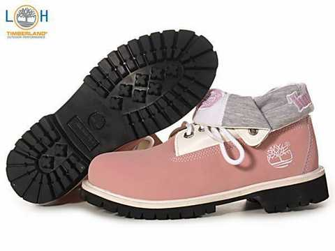 meilleur service df4aa 039c6 vente chaussures timberland homme,chaussure basket timberland
