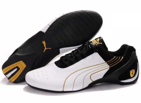 site réputé 03c83 e22c9 soldes chaussures puma drift cat,basket puma decathlon