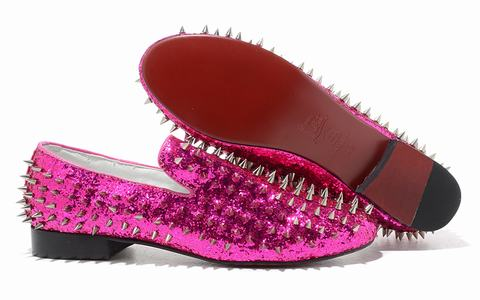 aaccaee2499 louboutin pas cher site chinois
