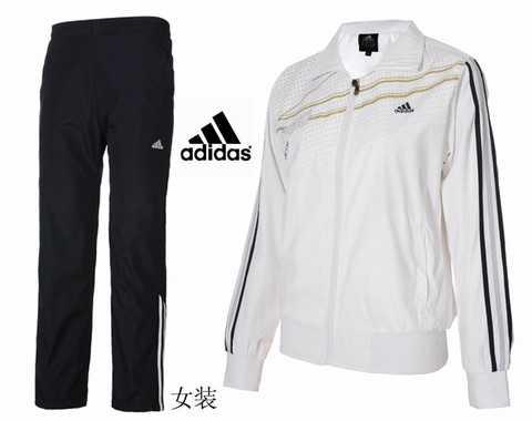 survetement adidas homme 2013,jogging adidas a pas cher france