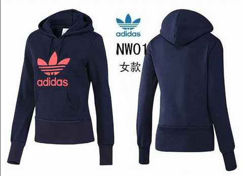 sweat adidas homme intersport
