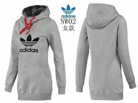 sweat adidas run dmc,sweat adidas equipe france handball