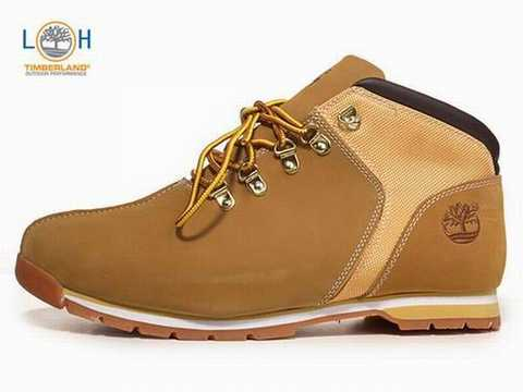 timberland homme maroc prix