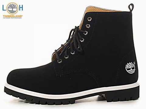 détaillant en ligne 811b2 1ee84 chaussure de securite timberland pas cher,chaussures ...