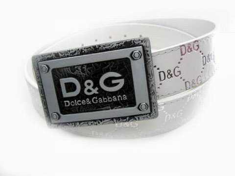 531ad3d117aa ... vente ceinture dolce gabbana